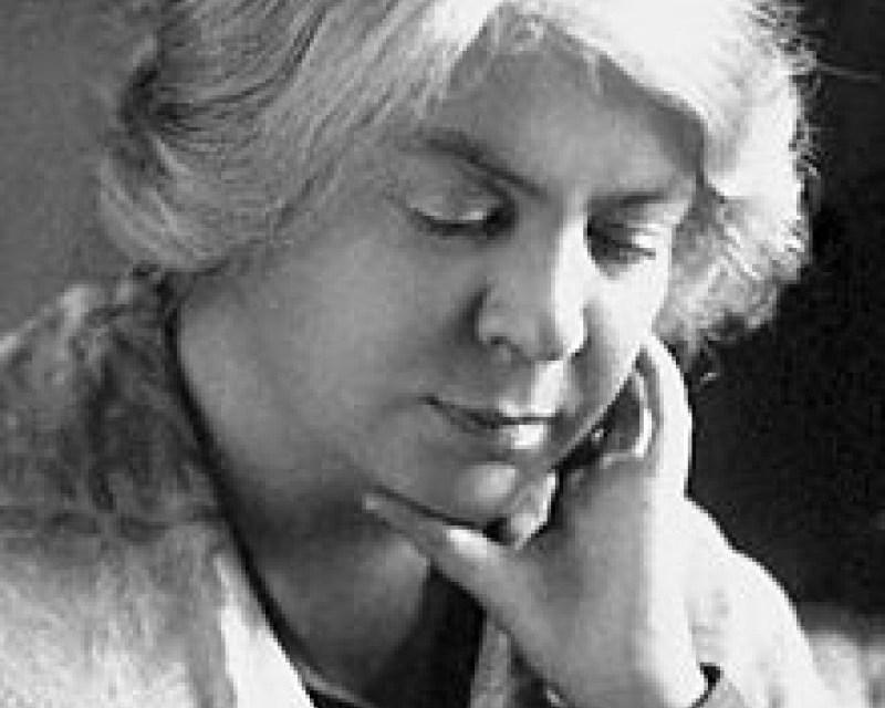 Grazia  Deladda Nobel de literatura 1926