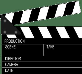 Curso básico de guión