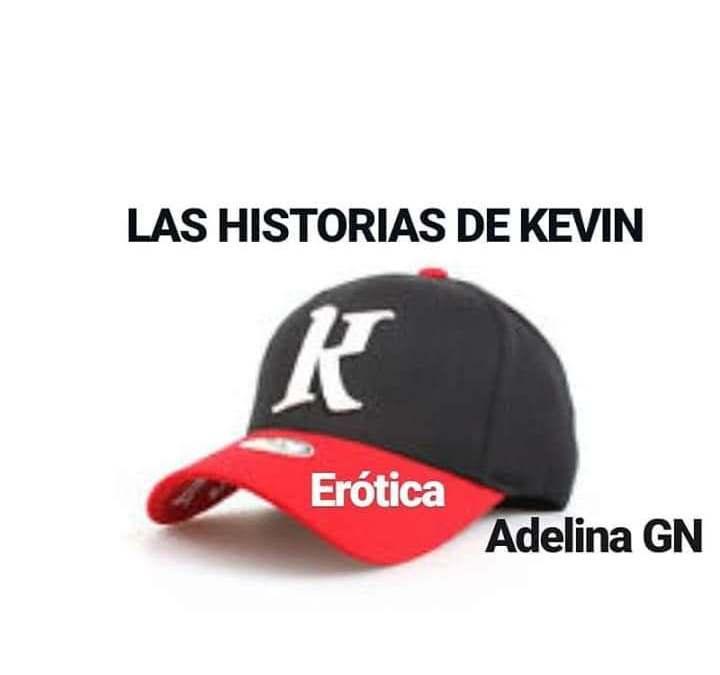 LAS HISTORIAS DE KEVIN