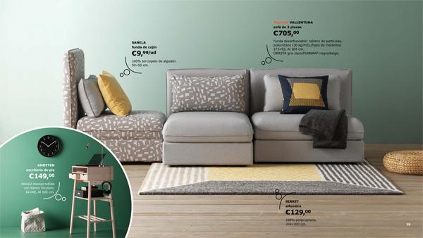 IKEA_Catalogo Novedades_2017_ALTA-39