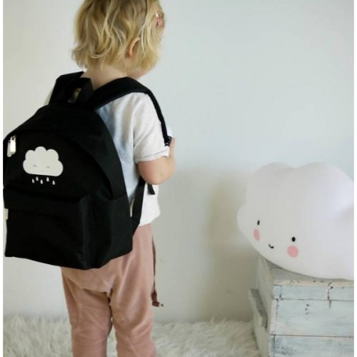 mochila-nube-a-little-lovely-company
