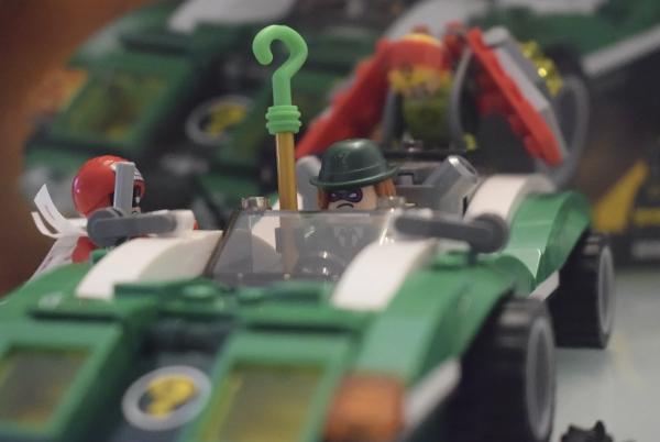 LEGOBATMAN7
