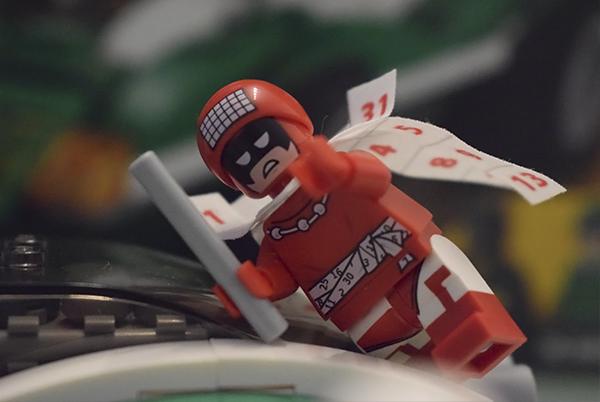 LEGOBATMAN8