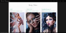 wikardo-photography_com - desain.me - portofolio photography - Archive