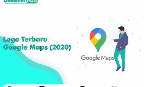Google Maps Rayakan 15th Dengan Tampilan & Fitur Baru