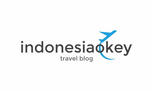 Indonesiaokey.com Travel Blog