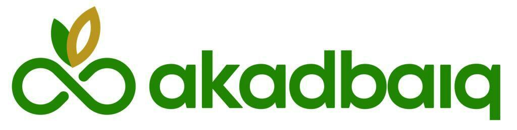 Logo Akadbaiq.com