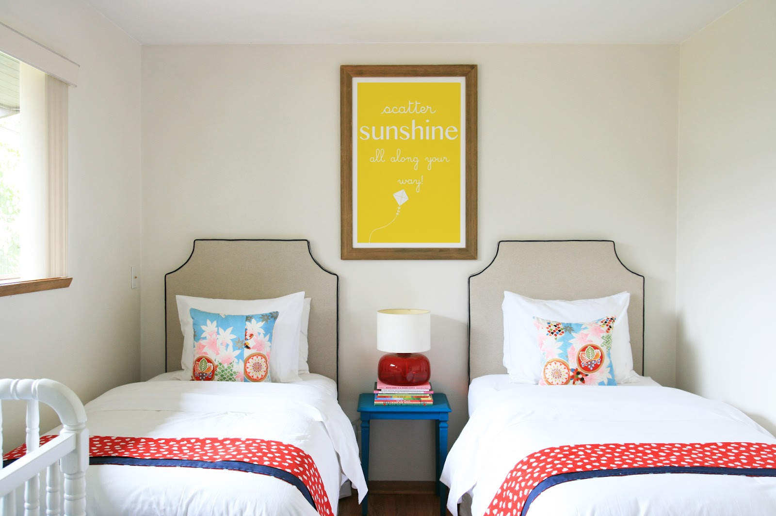 34+ Boy Room Ideas For Two Gif