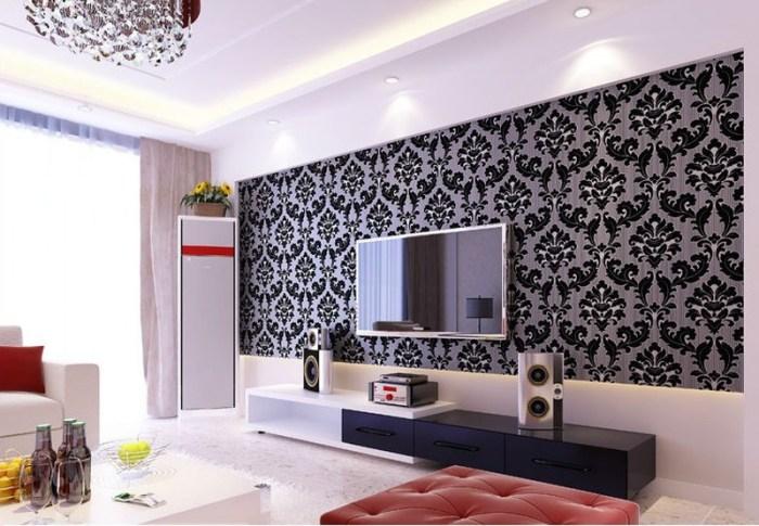 desain interior murah