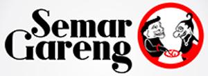 Semar Gareng