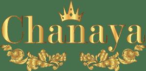 CHANAYA INTERIOR