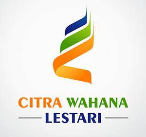 CV. Citra Wahana Lestari