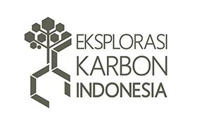 PT Eksplorasi Karbon Indonesia