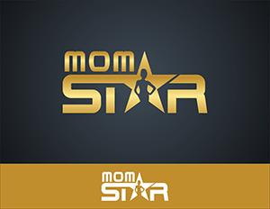 MomStar