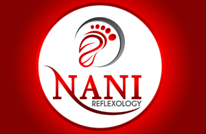 NANI REFLEXOLOGY