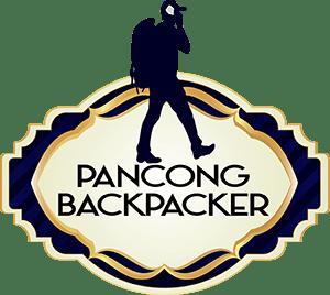 Pancong Backpacker