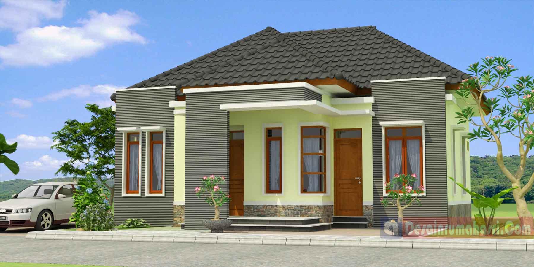 https://i1.wp.com/desainrumahasri.com/wp-content/uploads/2012/05/Rumah-Indah-1.jpg