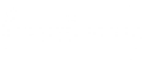 The Moneyplanting Program on Financial Wellness | Vinod Desai