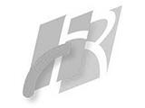 Logo s Accountants ADR