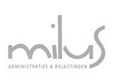 Logo s Accountants Milus