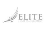 Logo s Klanten Elite