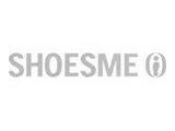 Logo s Klanten Shoesme