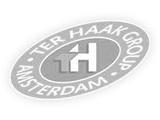 Logo s Klanten Te Haak