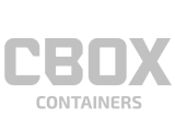 Logo s Klanten Cbox 002