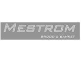 Logo s Klanten Mestrom 002