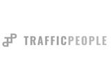 Logo s Klanten Traffic 002