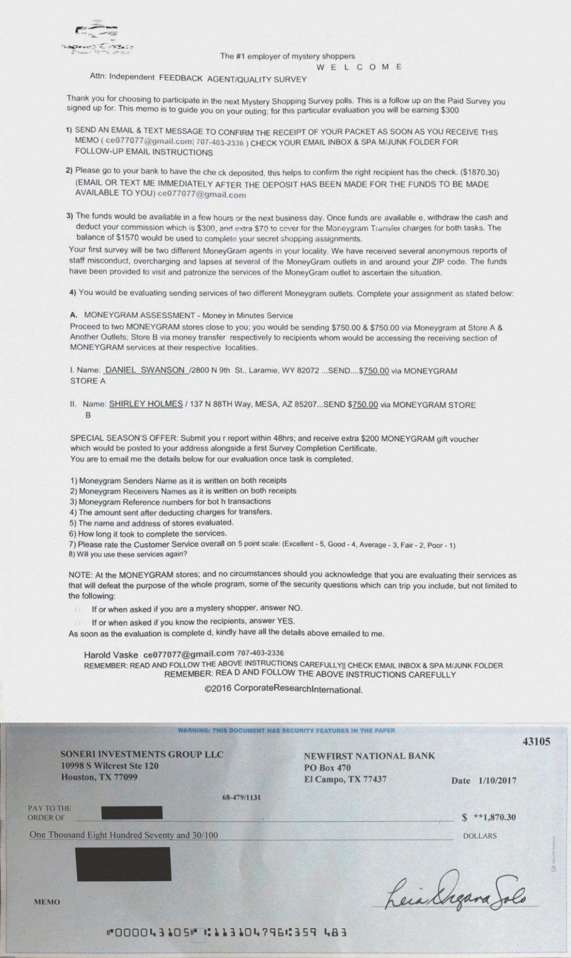 40 Fake Bank Statement Generator