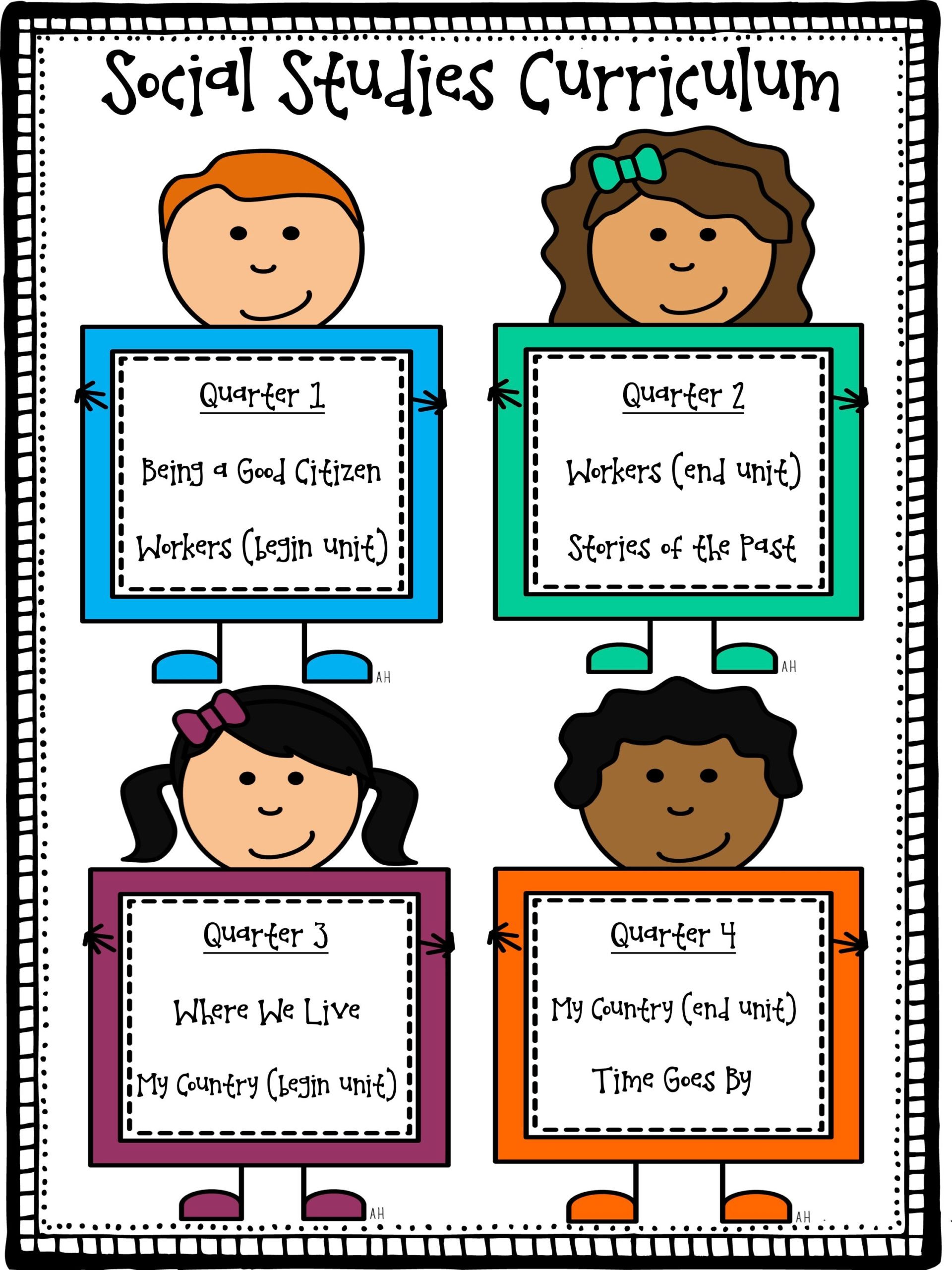 20 Doubles Rap Printable