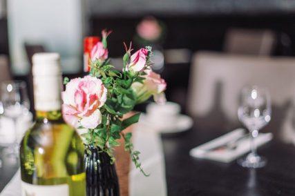 Restaurant-De-Sallandse-Berg-Salade-Tafel