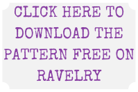 Ravelry Download Button