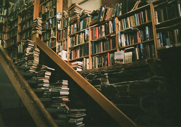 livros-1