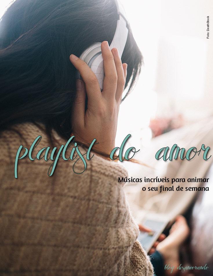 playlist-do-amor