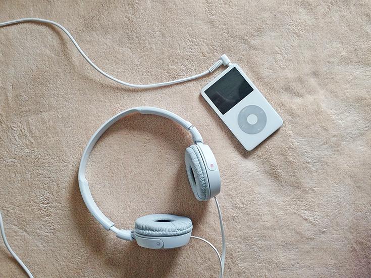 3 músicas para ouvir agora