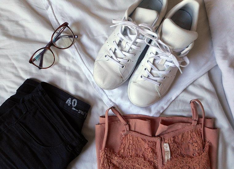 refazer o guarda-roupa