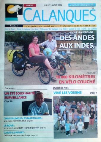 Calanques-Couverture-Juillet2012