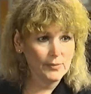 Peggy Claude Pierre