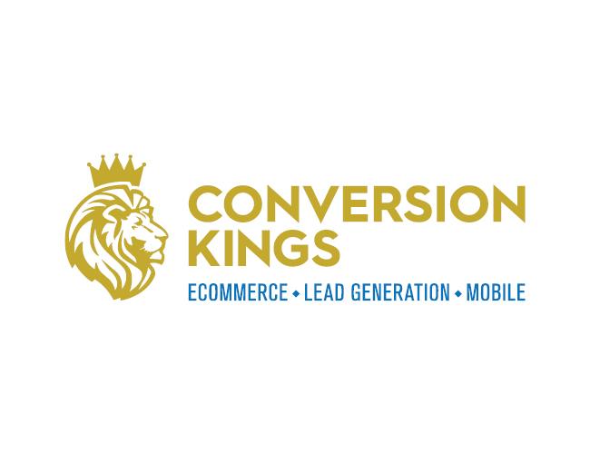 Conversion Kings
