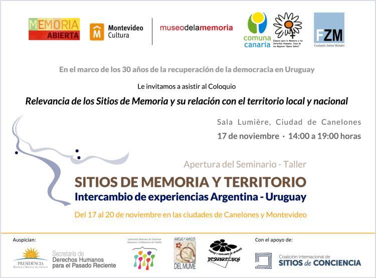 Invitacion Apertura 17 nov2