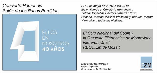19.05 conciertomayo WEB