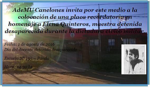 01.08 Placa Elena Quinteros ADEMU WEB