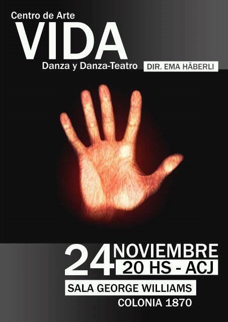 24-11-vida-2016