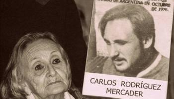 Amalia Mercader de Rodríguez