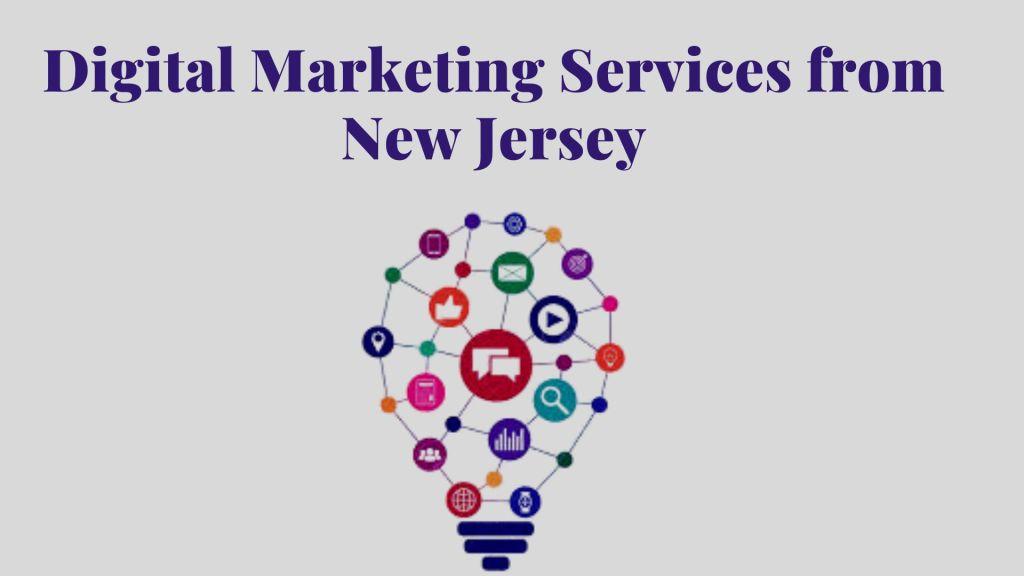 Digital Marketing Agency compressed