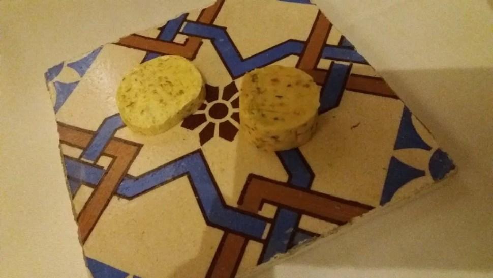 Restaurante Ferrugem: poesia empratada e engarrafada