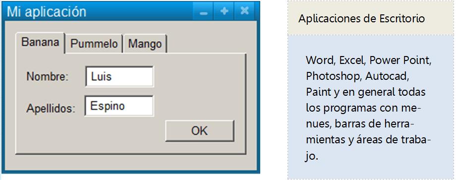 aplicaciones-de-escritorio