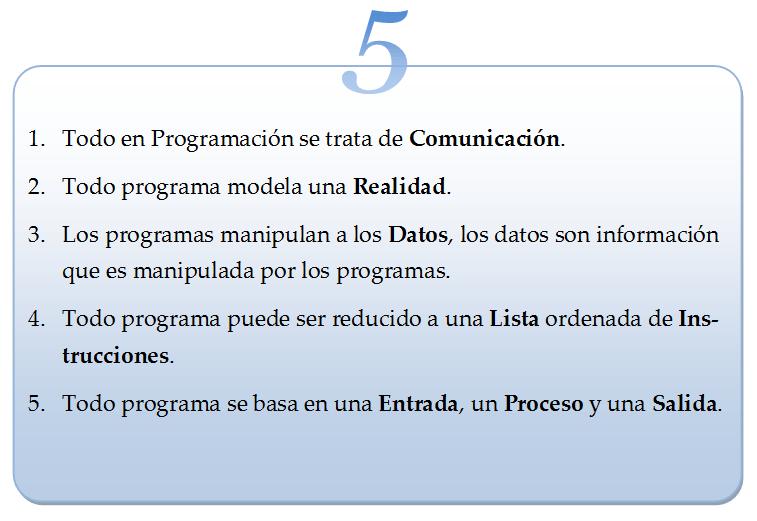 principios-programacion